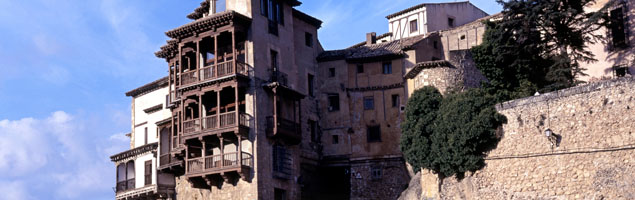 Learn Spanish in Cuenca
