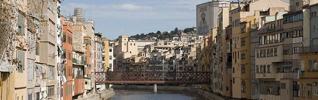 Spanish Courses in Girona