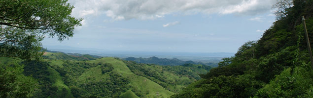 Monteverde Attractions