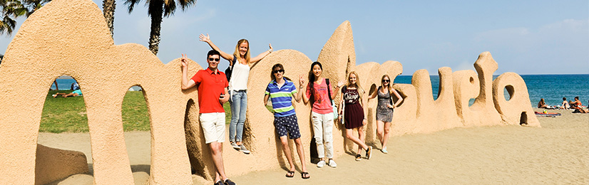 Malaga Excursions & Activities