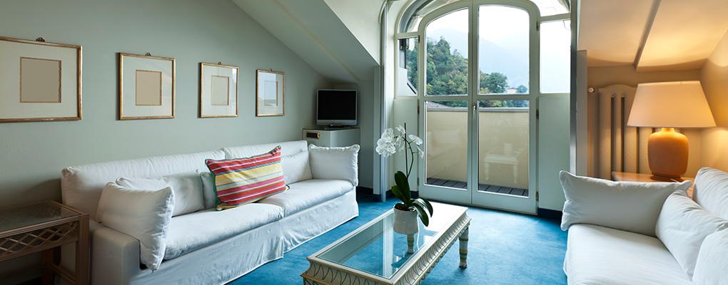 s jour linguistique salamanque espagne ecoles d 39 espagnol enforex. Black Bedroom Furniture Sets. Home Design Ideas
