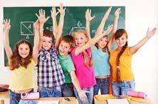 Enforex barcelona teachers