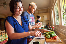 Sosua Accommodations