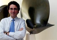 Santiago calatrava cultura espa ola for Oficina zurich valencia