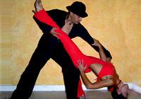 http://www.enforex.com/img/spanish-dance-2.jpg
