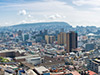 quito Country Guide