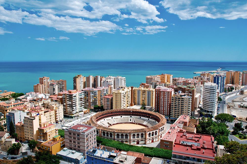 Viva Espana! city-malaga-1