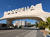 Enforex Marbella School