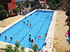 Marbella Aleman Summer Camp