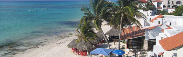 Playa del Carmen Guide Introduction