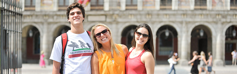 Madrid Excursions & Activities
