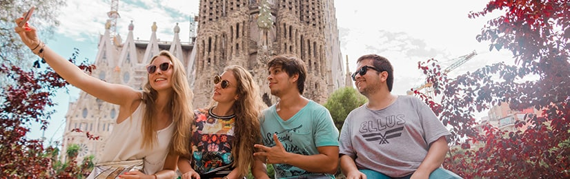 Barcelona Excursions & Activities