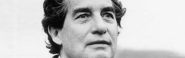 Image result for Octavio Paz
