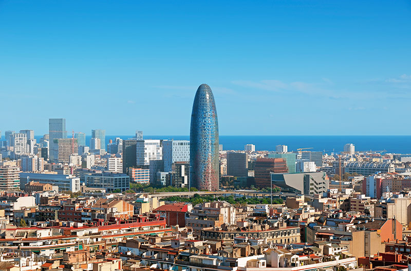 Learn spanish in barcelona check our immersion programs study spanish in barcelona spain stopboris Choice Image