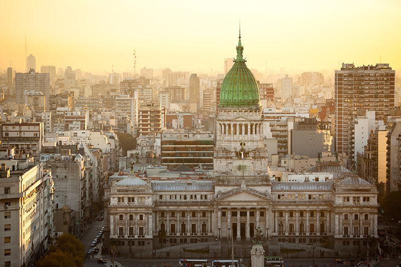 Aprender espa ol en buenos aires argentina for Ciudad espectaculos argentina