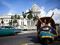 Havana - Cuba's Capital City - TripSavvy