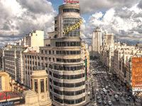 Spanish School in Madrid, Spain | Enforex