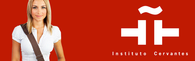 BECAS ENFOREX - INSTITUTO CERVANTES