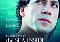 The Sea Inside (Movie)