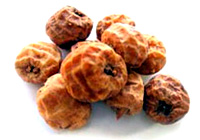 Chufas (Tiger Nuts)