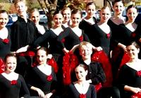 History of Spanish Dance - Spanish Culture