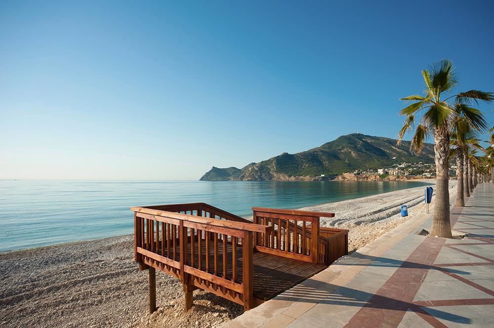 Meilleur Restaurant Alicante