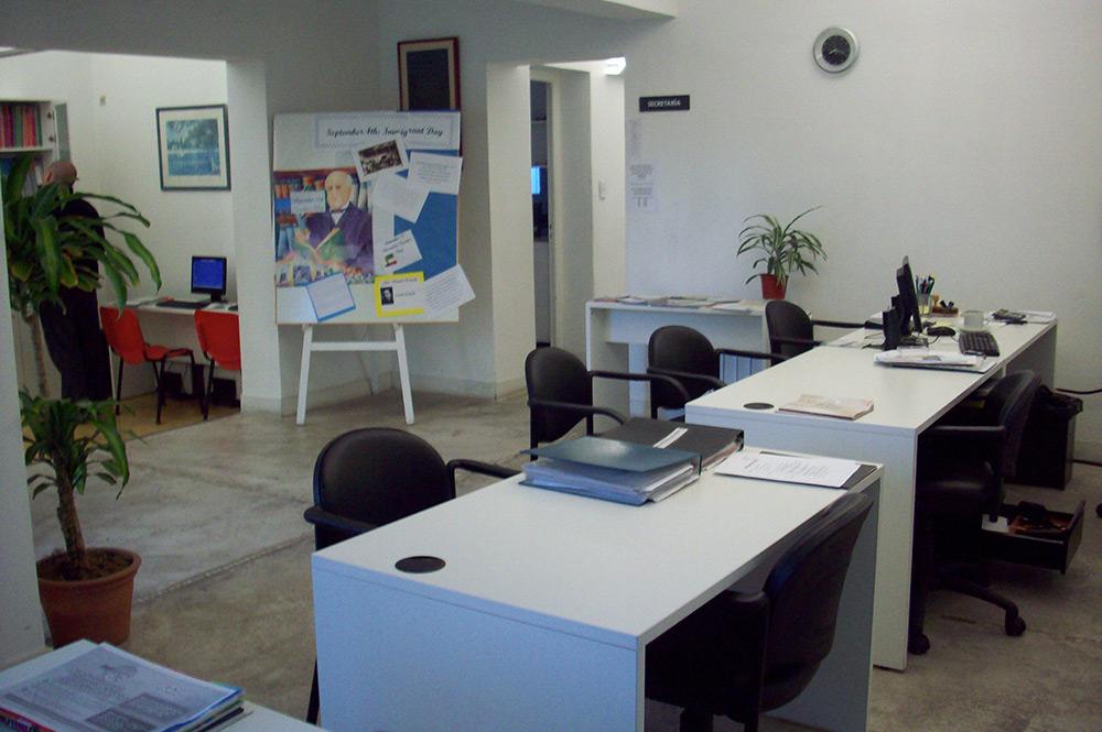 Школа enforex в аргентине заработок на форекс 500 $ в день