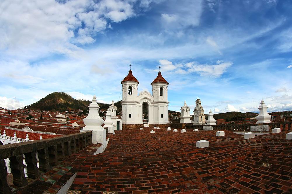https://www.enforex.com/img/virtual-tour/bolivia/city-bolivia-1.jpg