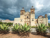 oaxaca Country Guide