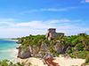 playa-del-carmen Country Guide