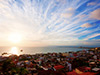 puerto-vallarta Country Guide