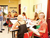Enforex Tenerife School